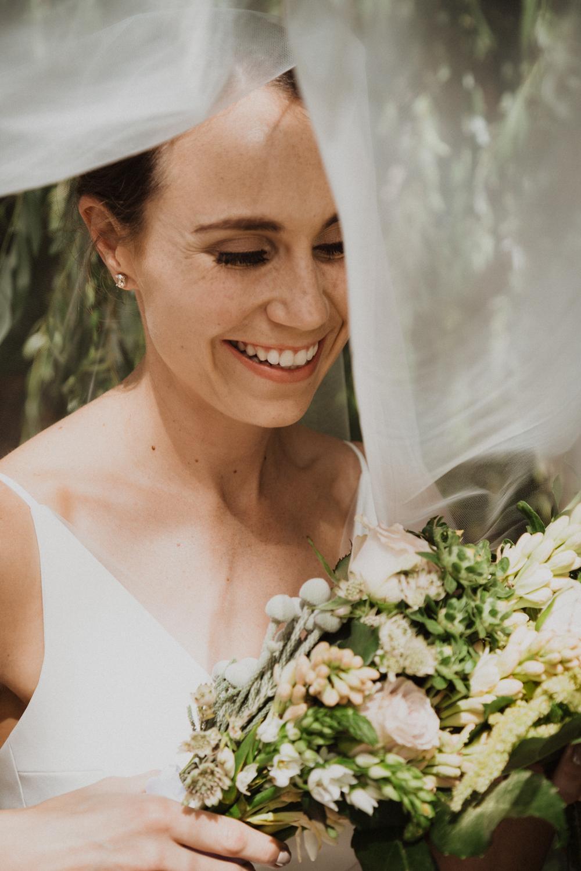 Modern Rustic Farm Wedding - Bianca Asher-27.jpg