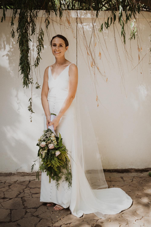 Modern Rustic Farm Wedding - Bianca Asher-28.jpg