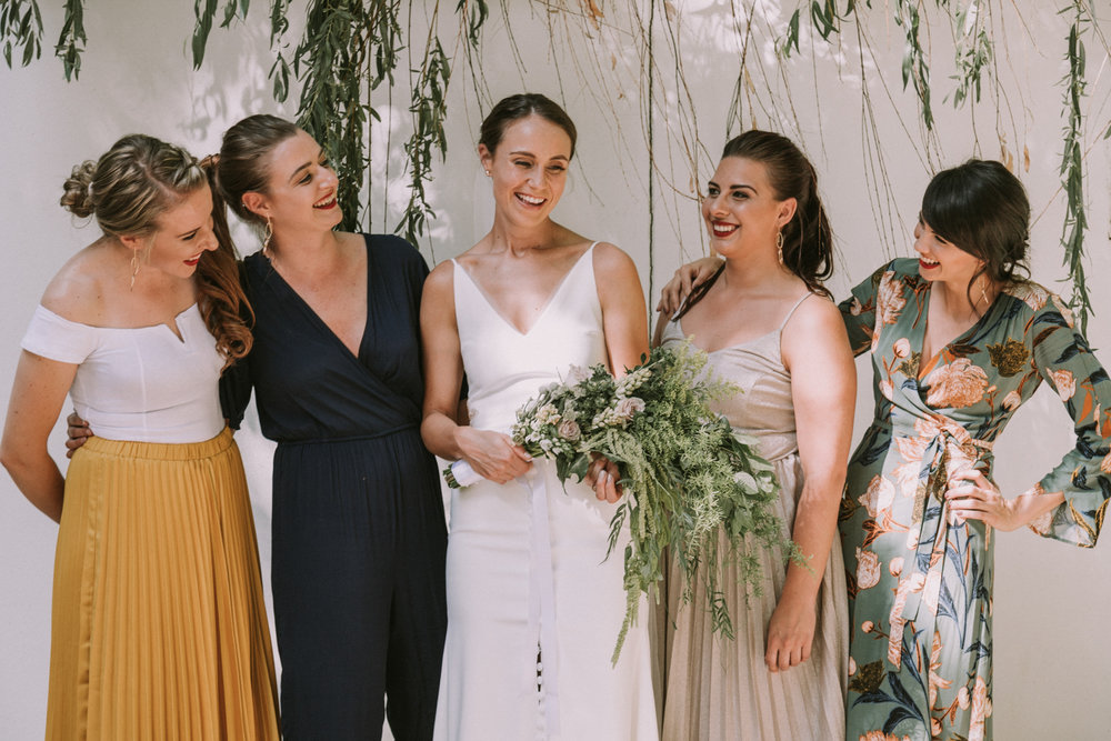 Modern Rustic Farm Wedding - Bianca Asher-30.jpg
