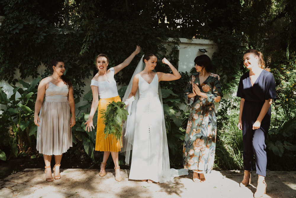 Modern Rustic Farm Wedding - Bianca Asher-31.jpg