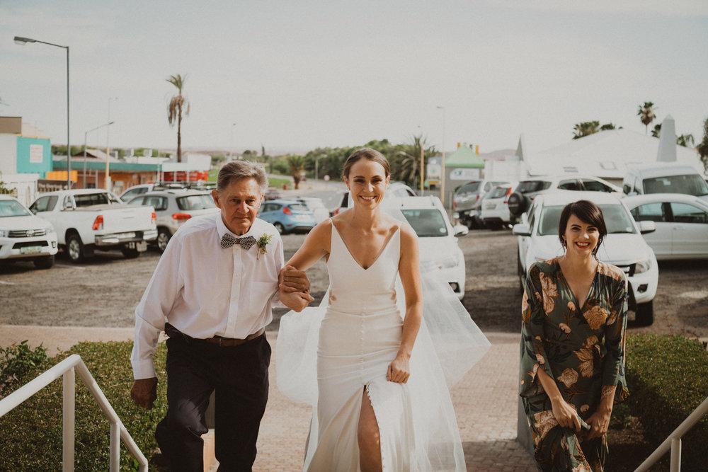 Modern Rustic Farm Wedding - Bianca Asher-35.jpg