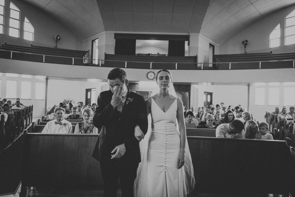 Modern Rustic Farm Wedding - Bianca Asher-38.jpg