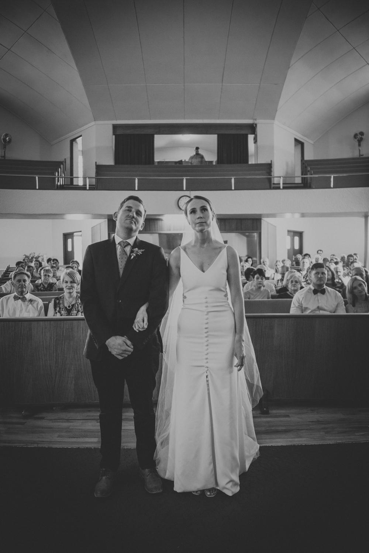 Modern Rustic Farm Wedding - Bianca Asher-40.jpg