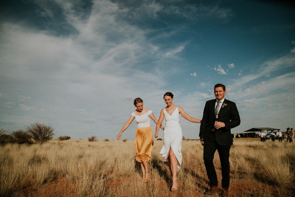 Modern Rustic Farm Wedding - Bianca Asher-51.jpg