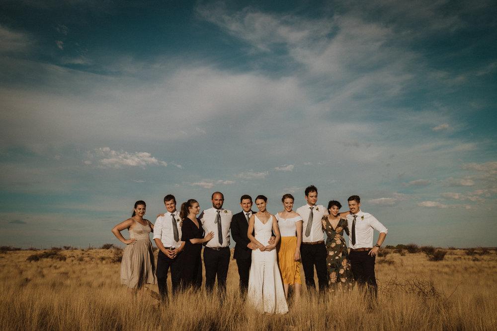 Modern Rustic Farm Wedding - Bianca Asher-54.jpg