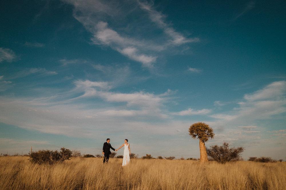 Modern Rustic Farm Wedding - Bianca Asher-60.jpg