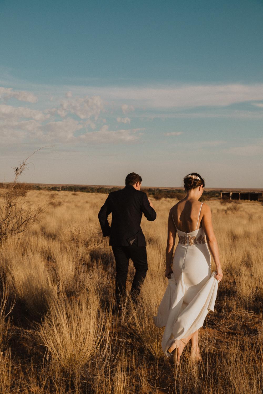 Modern Rustic Farm Wedding - Bianca Asher-62.jpg
