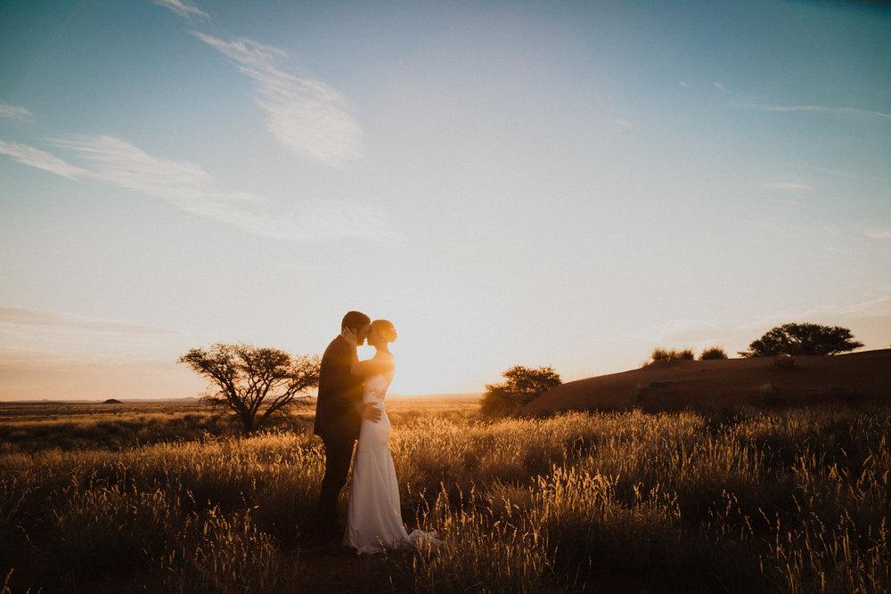 Modern Rustic Farm Wedding - Bianca Asher-65.jpg