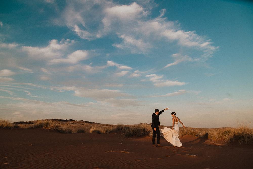 Modern Rustic Farm Wedding - Bianca Asher-66.jpg