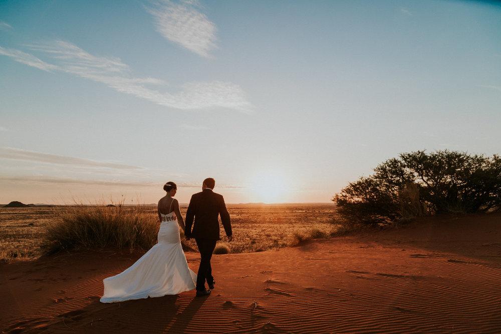 Modern Rustic Farm Wedding - Bianca Asher-70.jpg