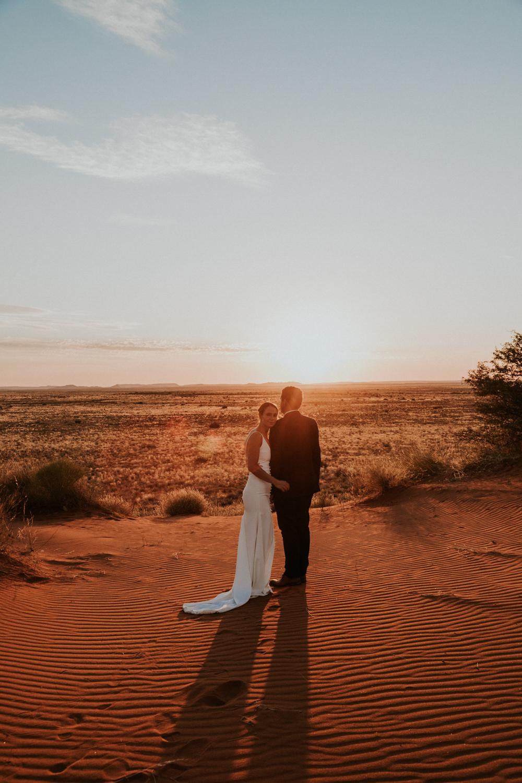 Modern Rustic Farm Wedding - Bianca Asher-71.jpg