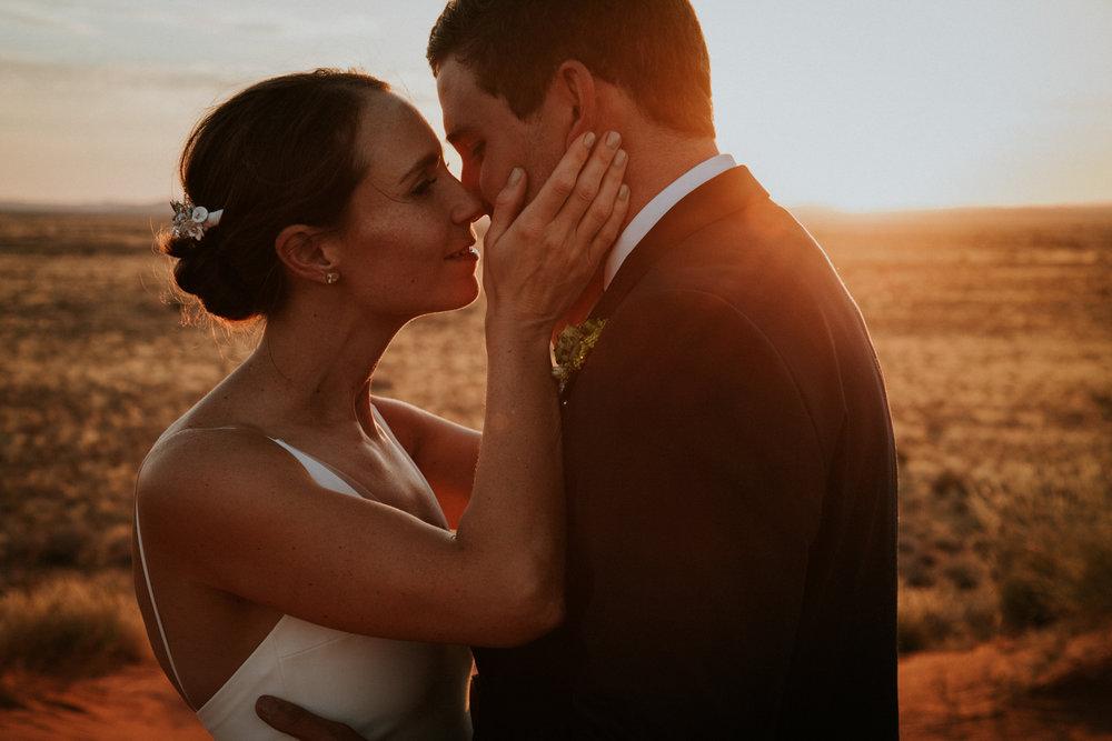 Modern Rustic Farm Wedding - Bianca Asher-72.jpg