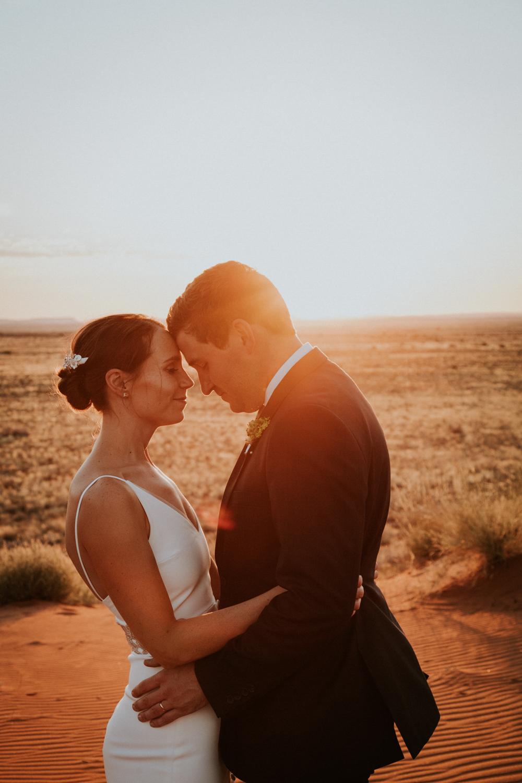 Modern Rustic Farm Wedding - Bianca Asher-73.jpg