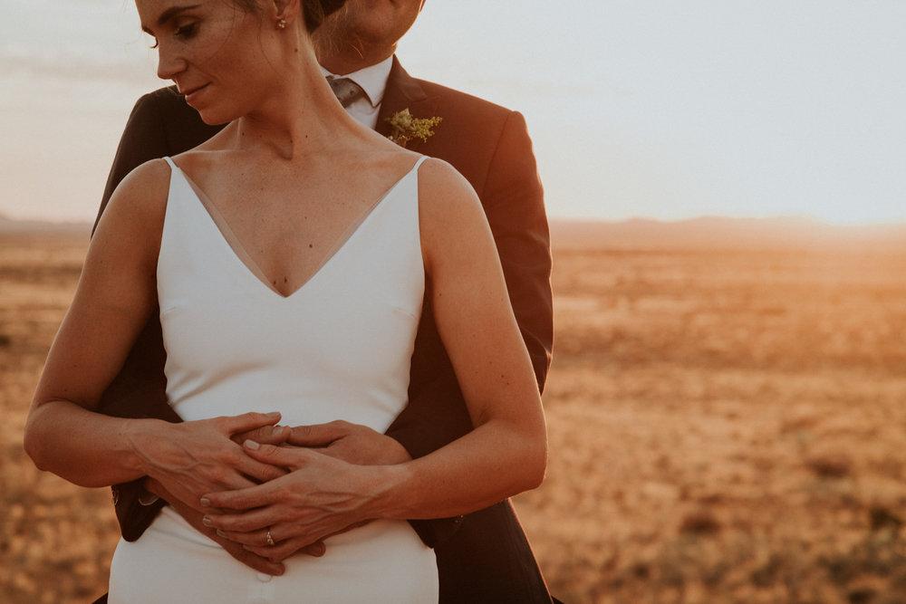 Modern Rustic Farm Wedding - Bianca Asher-74.jpg