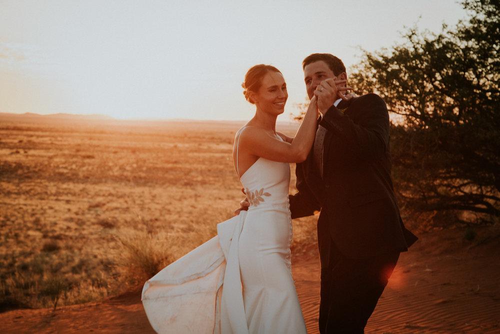 Modern Rustic Farm Wedding - Bianca Asher-75.jpg