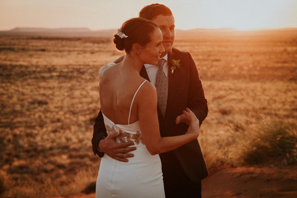 Modern Rustic Farm Wedding - Bianca Asher-76.jpg
