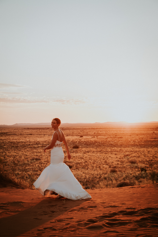 Modern Rustic Farm Wedding - Bianca Asher-79.jpg