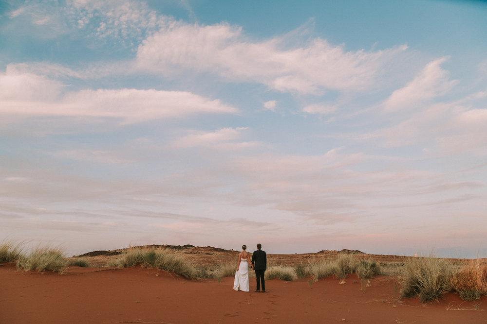 Modern Rustic Farm Wedding - Bianca Asher-84.jpg