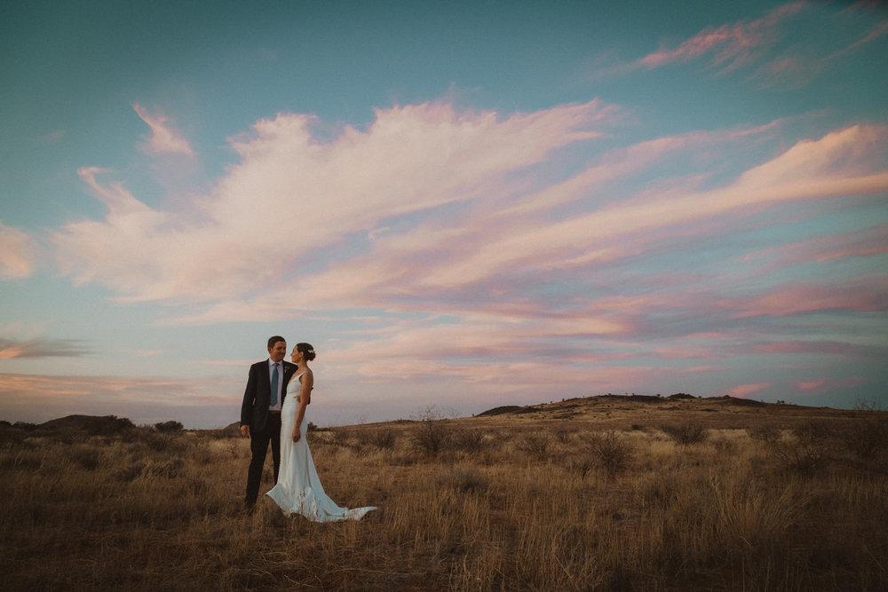 Modern Rustic Farm Wedding - Bianca Asher-91.jpg