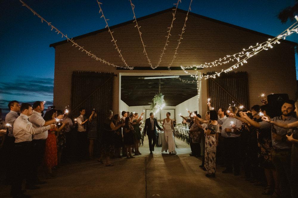 Modern Rustic Farm Wedding - Bianca Asher-92.jpg