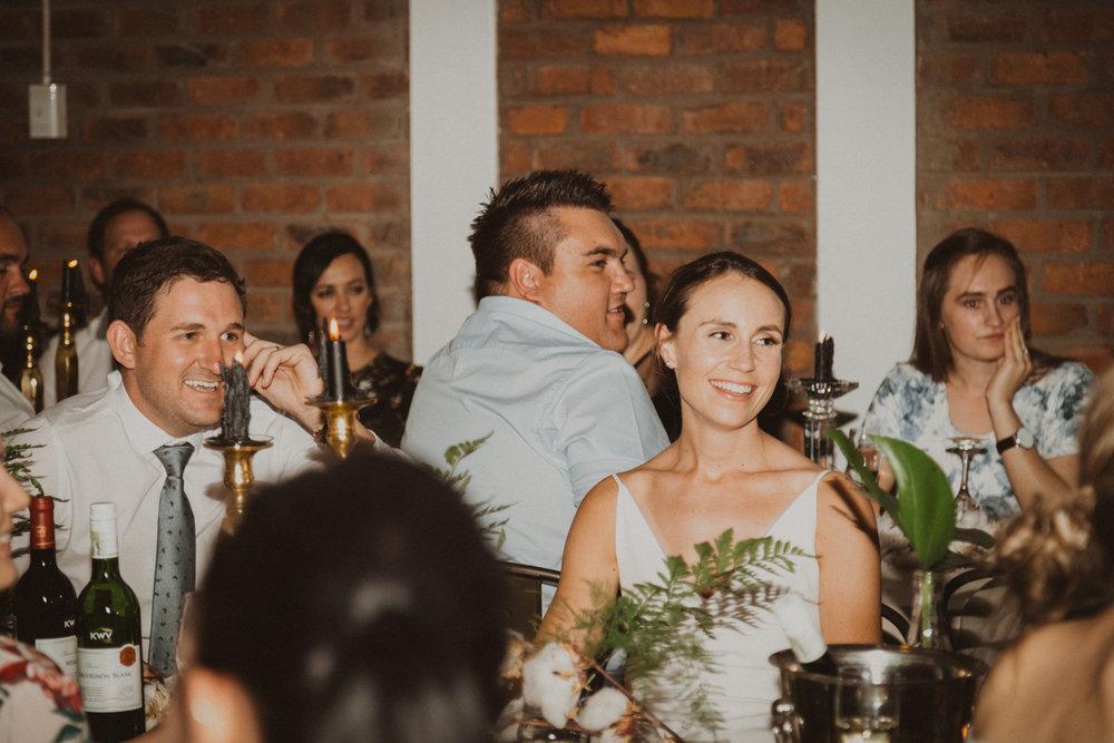 Modern Rustic Farm Wedding - Bianca Asher-93.jpg