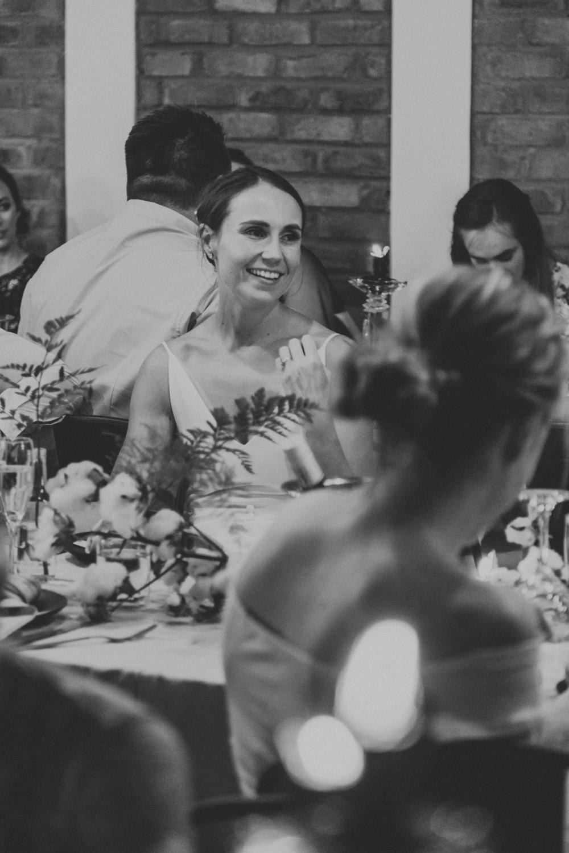 Modern Rustic Farm Wedding - Bianca Asher-94.jpg