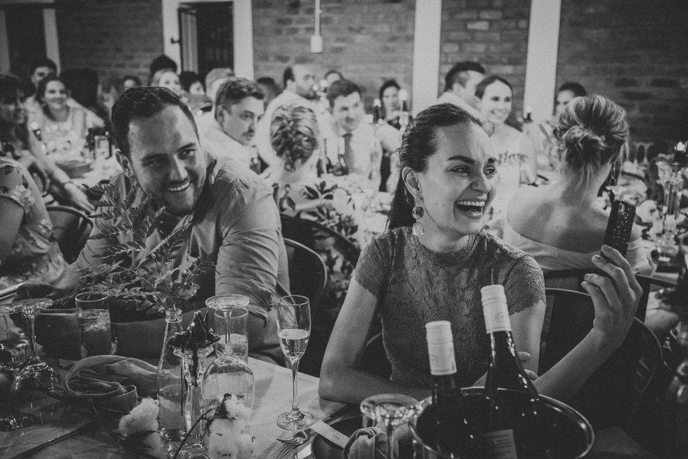 Modern Rustic Farm Wedding - Bianca Asher-95.jpg