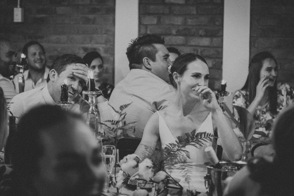 Modern Rustic Farm Wedding - Bianca Asher-96.jpg