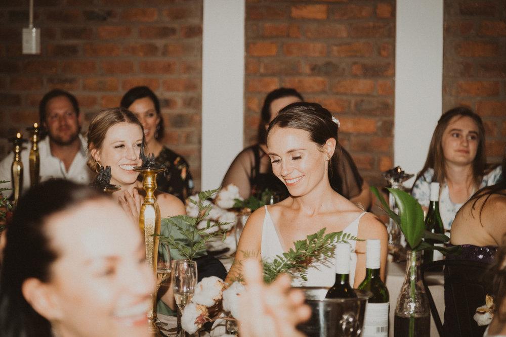 Modern Rustic Farm Wedding - Bianca Asher-99.jpg