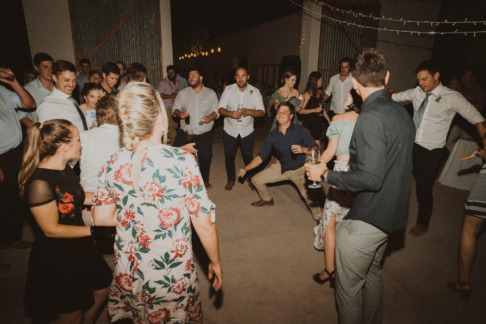 Modern Rustic Farm Wedding - Bianca Asher-102.jpg