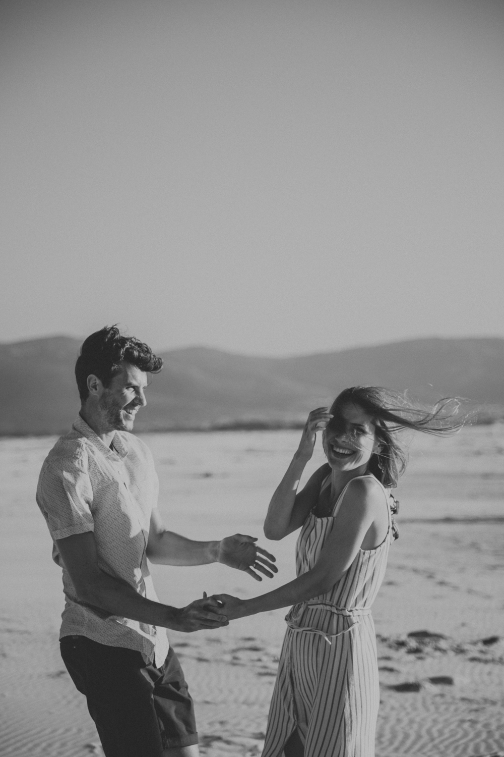 Couples Beach Shoot - Cape Town-14.jpg
