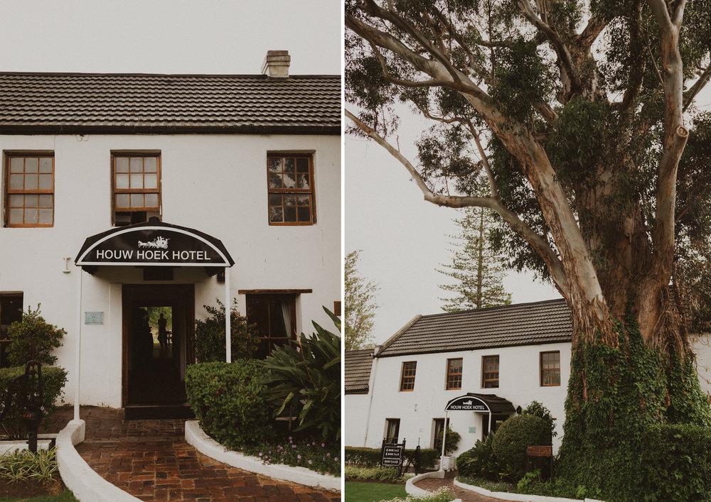 Houw Hoek Hotel Wedding - Cris and Michelle-86.jpg