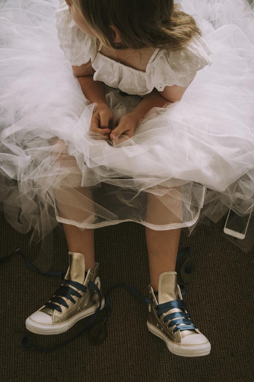 houw hoek wedding