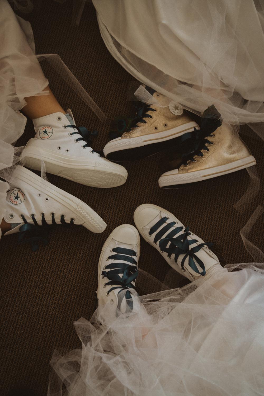 Houw Hoek Hotel Wedding - Cris and Michelle-22.jpg
