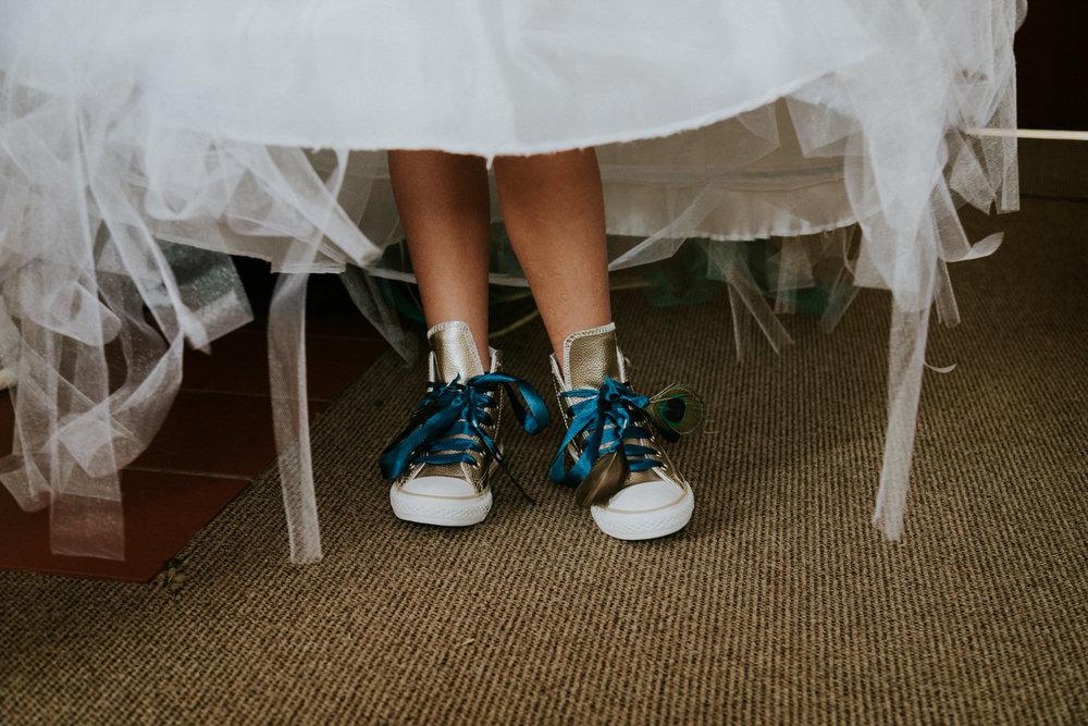 Houw Hoek Hotel Wedding - Cris and Michelle-25.jpg