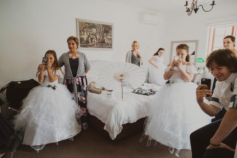 Houw Hoek Hotel Wedding - Cris and Michelle-27.jpg