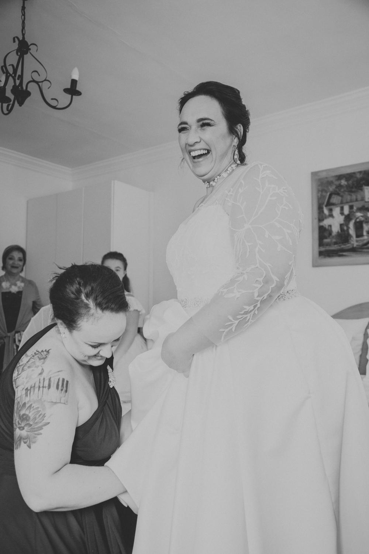 Houw Hoek Hotel Wedding - Cris and Michelle-33.jpg