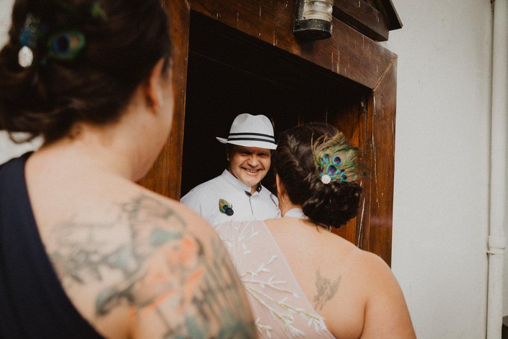 Houw Hoek Hotel Wedding - Cris and Michelle-35.jpg