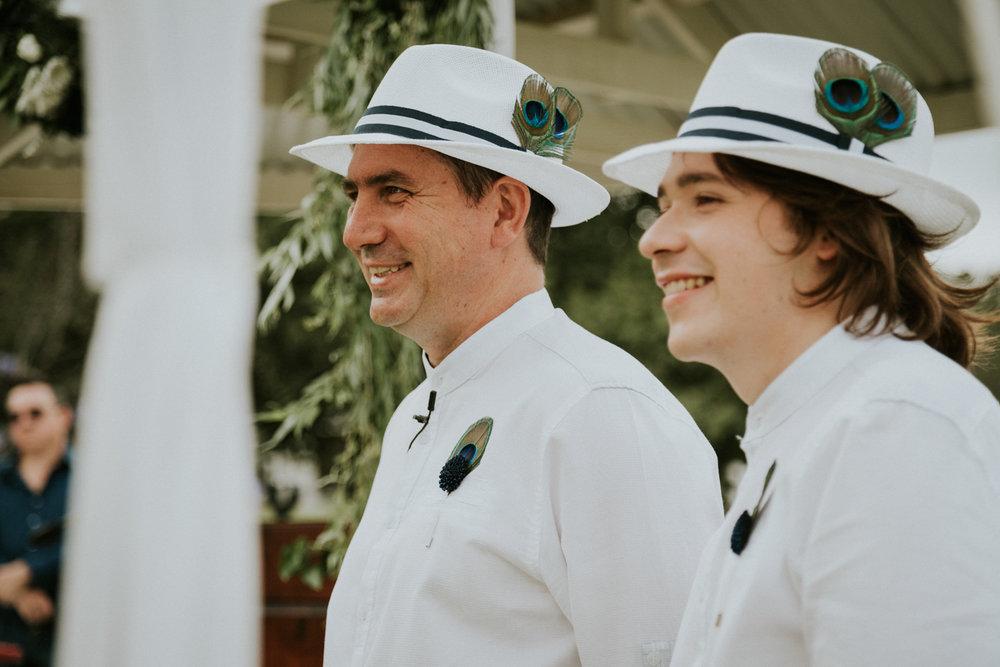 Houw Hoek Hotel Wedding - Cris and Michelle-36.jpg