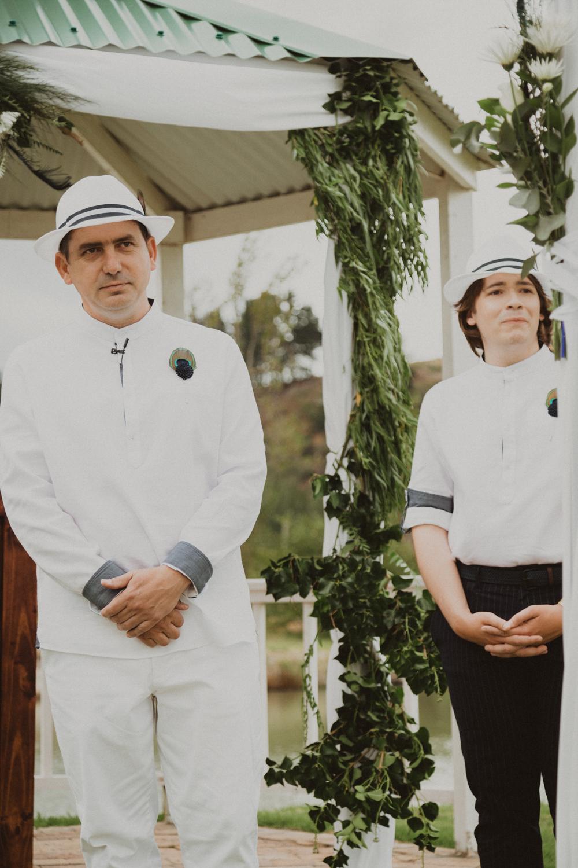 Houw Hoek Hotel Wedding - Cris and Michelle-37.jpg
