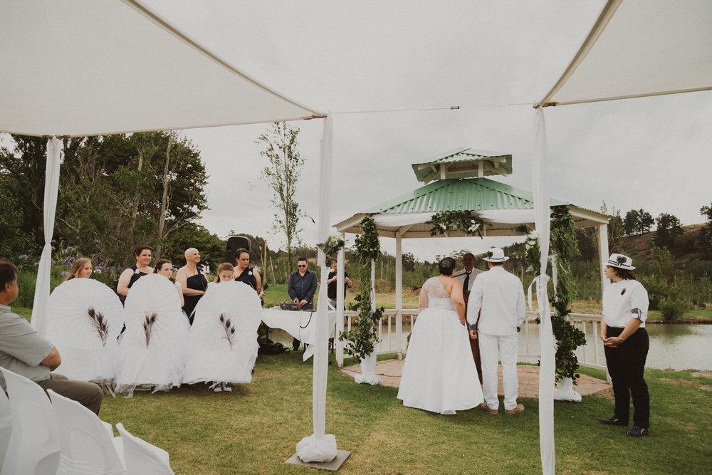 Houw Hoek Hotel Wedding - Cris and Michelle-39.jpg