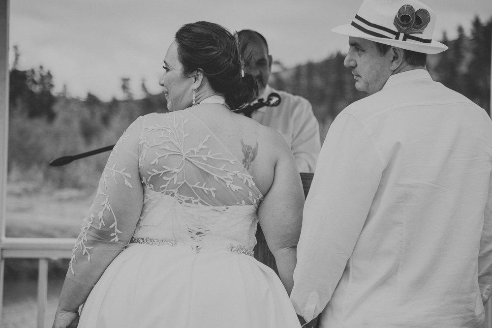 Houw Hoek Hotel Wedding - Cris and Michelle-40.jpg