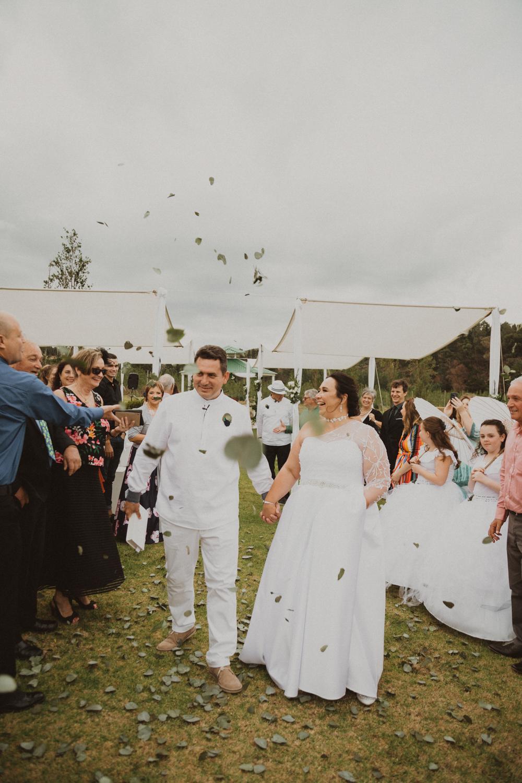Houw Hoek Hotel Wedding - Cris and Michelle-49.jpg