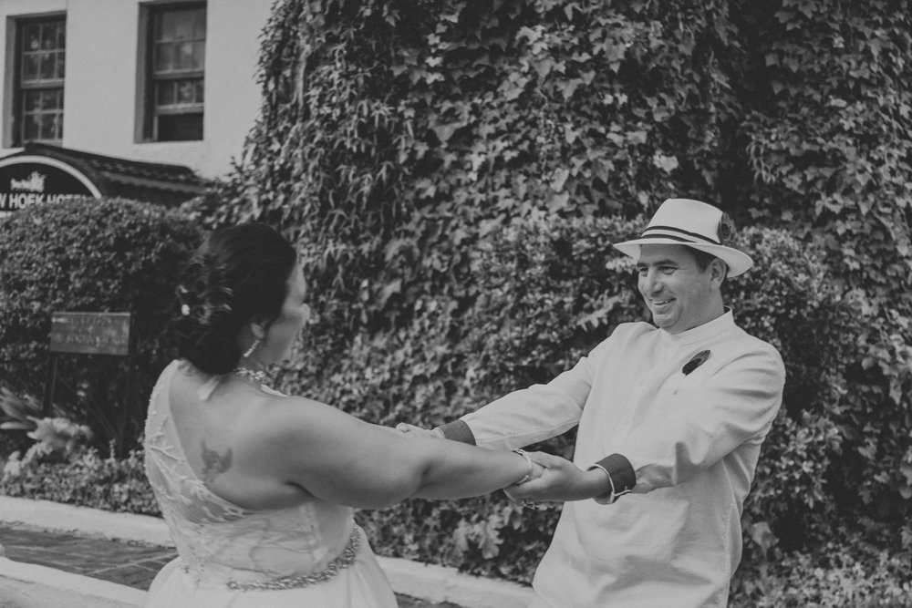 Houw Hoek Hotel Wedding - Cris and Michelle-69.jpg