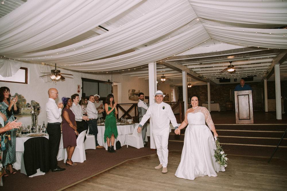 Houw Hoek Hotel Wedding - Cris and Michelle-70.jpg