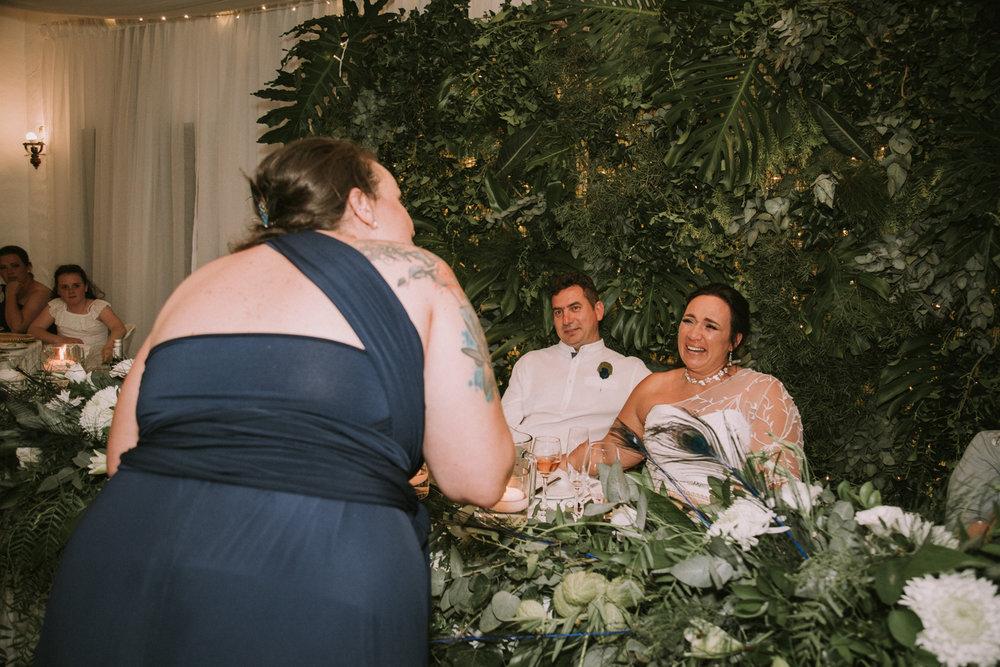 Houw Hoek Hotel Wedding - Cris and Michelle-76.jpg