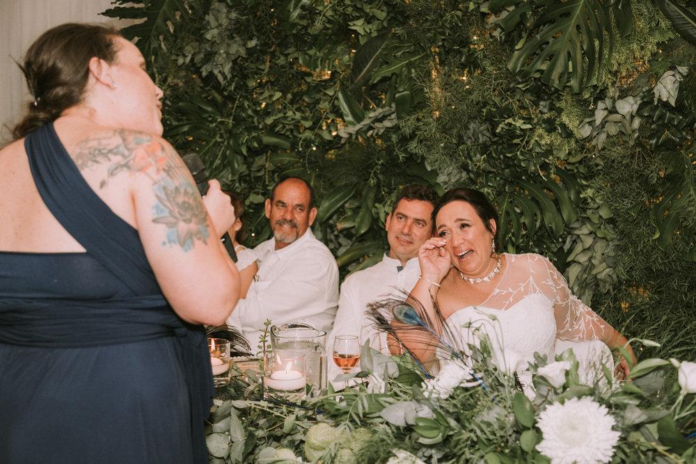 Houw Hoek Hotel Wedding - Cris and Michelle-77.jpg