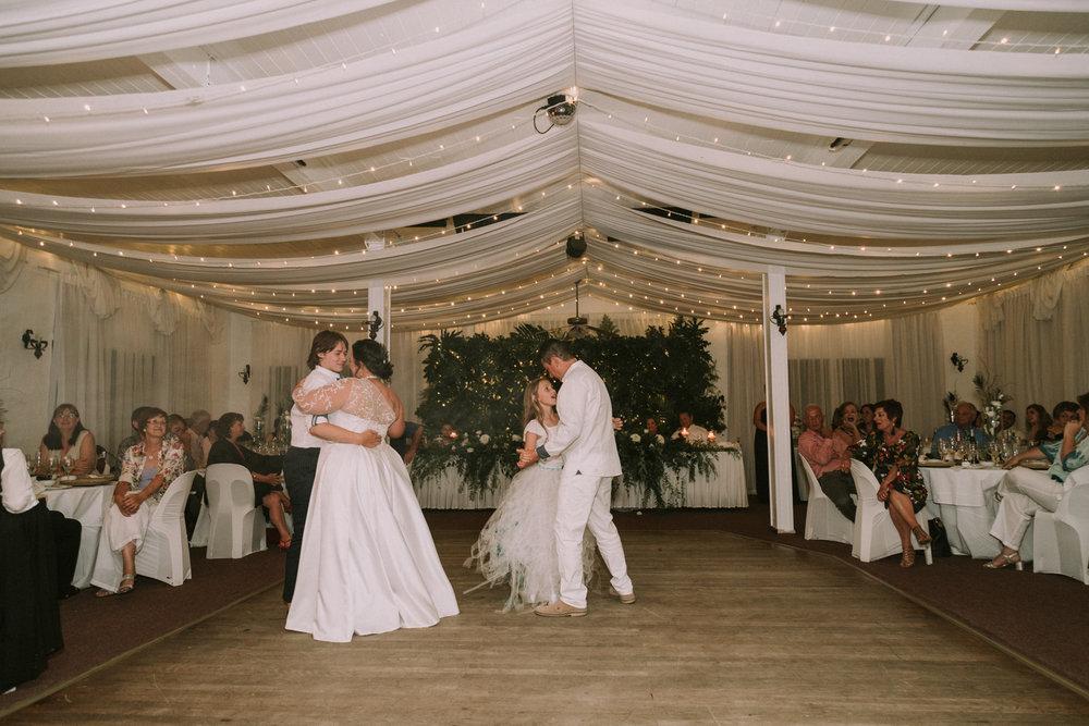 Houw Hoek Hotel Wedding - Cris and Michelle-84.jpg