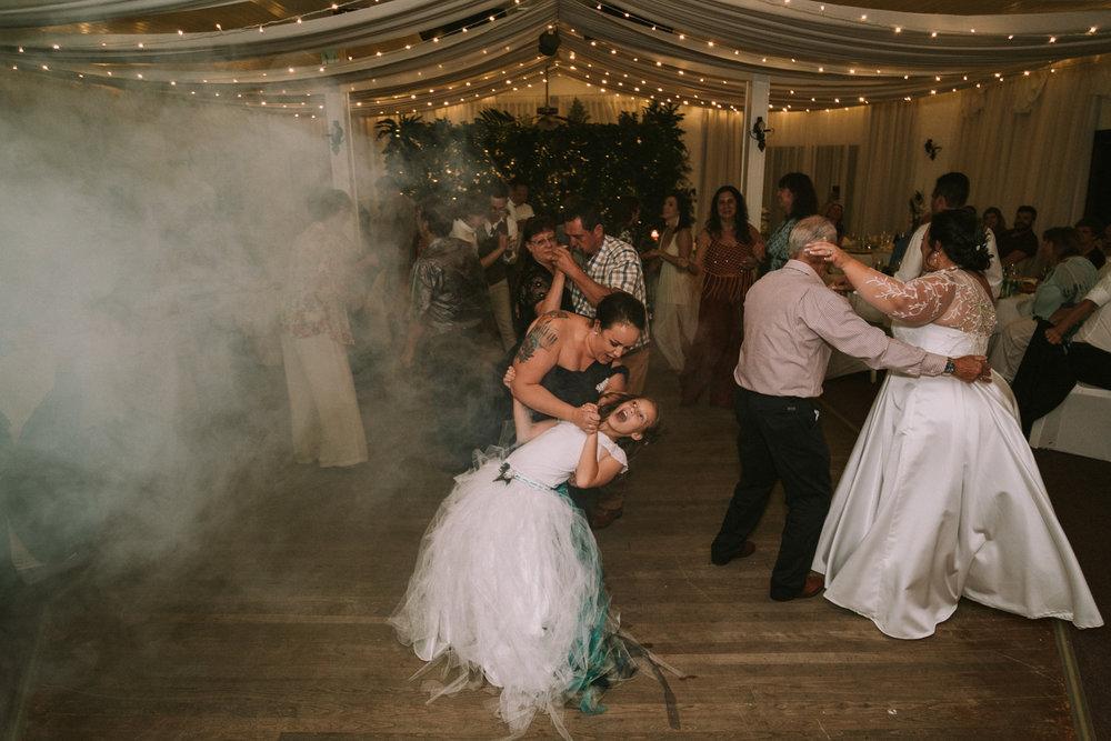 Houw Hoek Hotel Wedding - Cris and Michelle-85.jpg