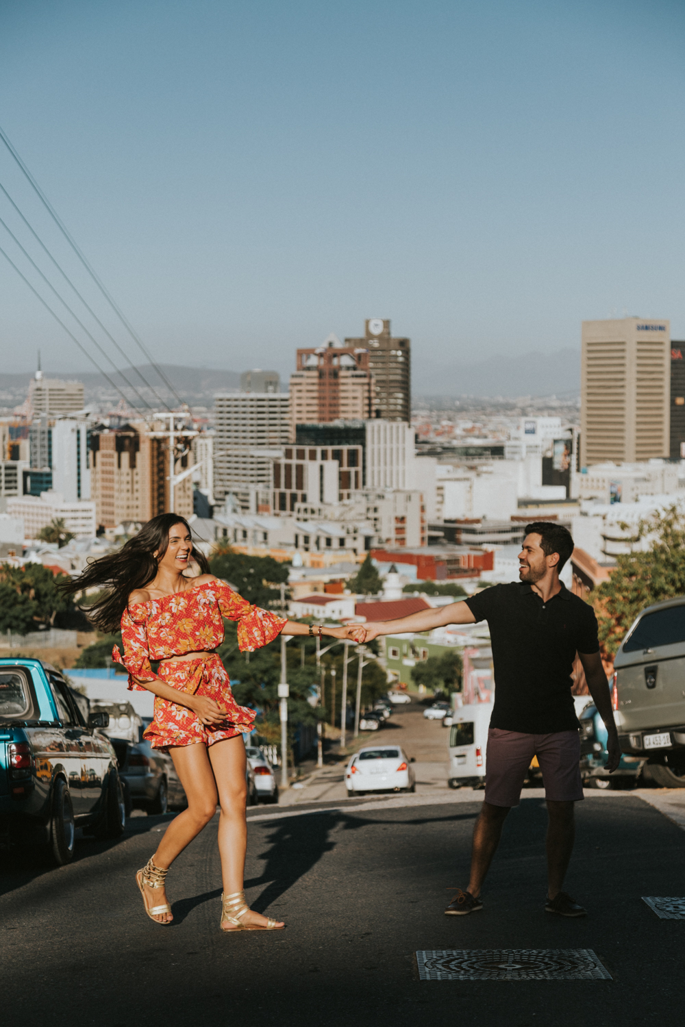 Table Mountain Engagement Shoot - Bianca Asher Photography-13.jpg